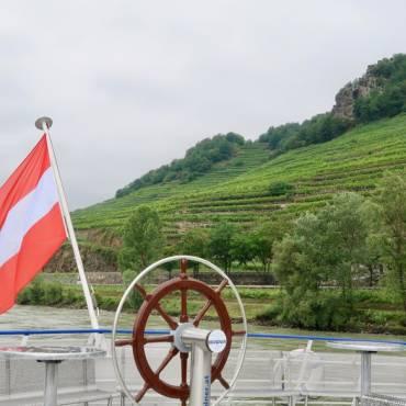 BEST OF AUSTRIA – U25 – WINETASTING EN