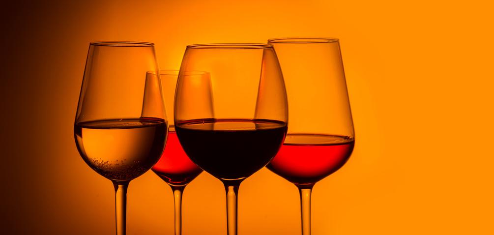 EINLADUNG ZUM WINETASTING: ORANGE & NATURAL– WINES – QUO VADIS? EN