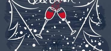 CHRISTMAS SPECIAL EDITION – I AM FROM AUSTRIA